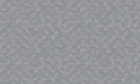Обои EuroDecor Decotex