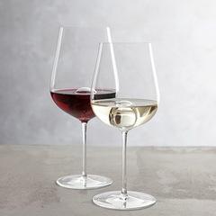 Набор бокалов для белого вина «AIR Sense», 441 мл, фото 5
