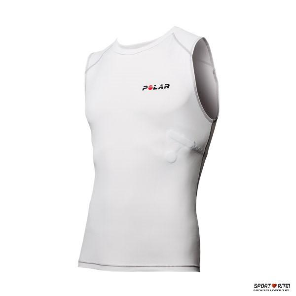 Polar Team Pro Shirt