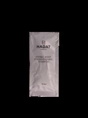 Hadat - Шампунь для роста волос