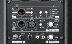 Акустические системы активные FBT X Lite 10A