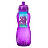 Бутылка для воды Hydrate 600 мл, артикул 600, производитель - Sistema