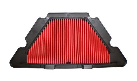 Воздушный фильтр Champion CAF3615