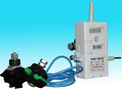 Счетчики электроэнергии (однофазные, трехфазные, высоковольтные)