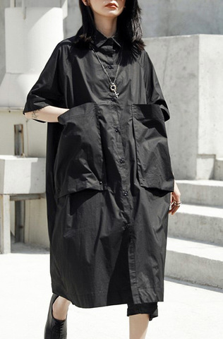 Платье «SCOERD»