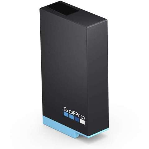 Аккумулятор для GoPro MAX Rechargeable Battery