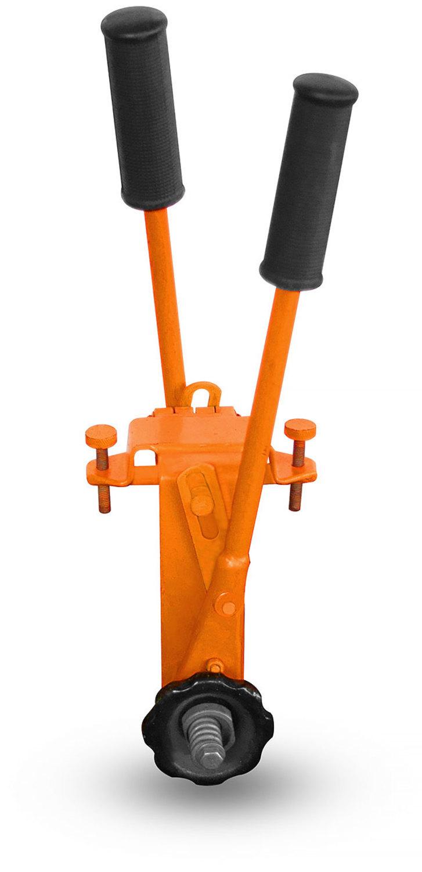 Фаскосъёмник ручной ФС-1