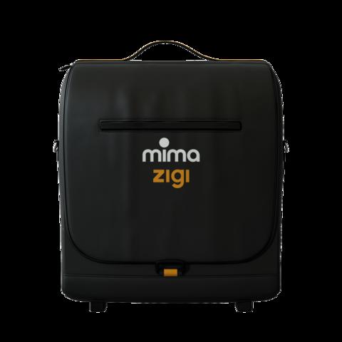 Транспортировочная сумка Zigi Travel Bag