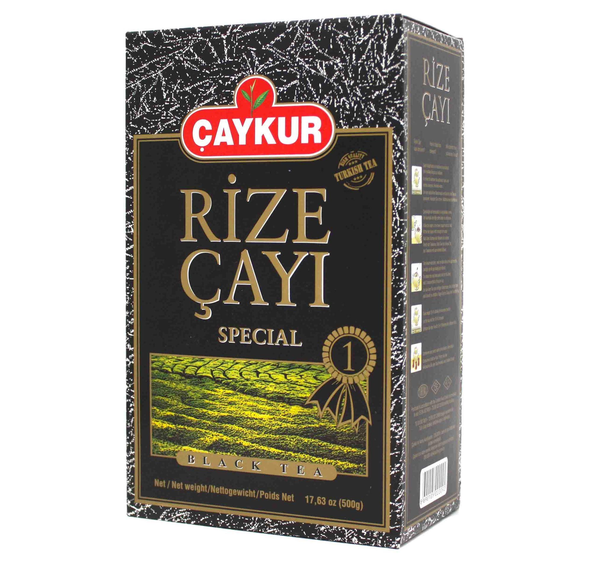 Çaykur Турецкий черный чай Rize Special, Çaykur, 500 г import_files_97_9722ec1b6c5511eaa9c7484d7ecee297_ca1bb5b17afc11eaa9c8484d7ecee297.jpg