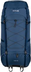 Рюкзак Redfox Light 80 V5 9100/т.синий - 2