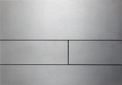 Клавиша смыва для унитаза TECE TECEsquare II 9240830 фото
