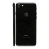Apple iPhone 7 32GB Jet Black - Черный Оникс