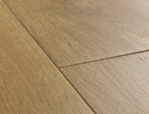Soft Oak natural | Ламинат QUICK-STEP IMU1855