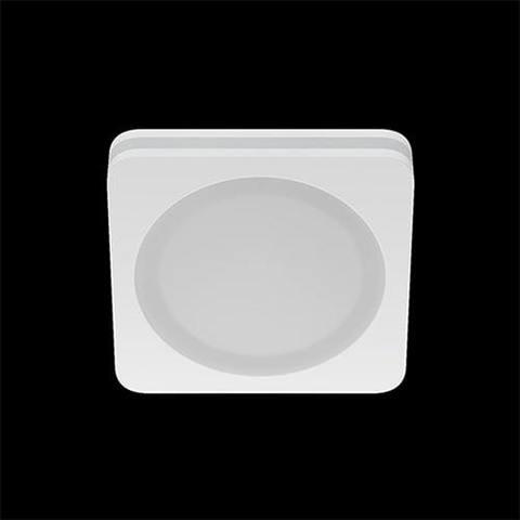 LeDron LIP0906-5W-F 3000K фото