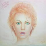 Anni-Frid Lyngstad (Frida) / Something's Going On (LP)