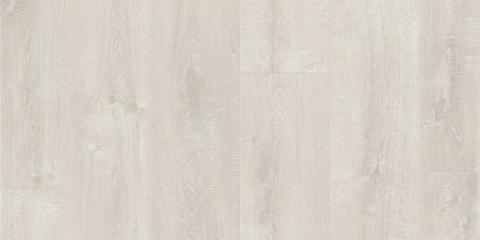Виниловый ламинат Pergo LVT Classic plank Premium Click Дуб благородный серый V2107-40164