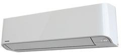 Фото Настенные сплит-системы Toshiba RAS-10B3KV серии B3KV (инвентор)