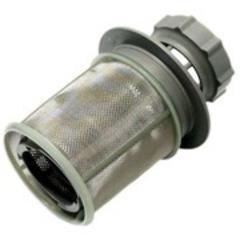 Фильтр сливной (комплект) посудомоечной машины BOSCH 170740, 427903, 10002494