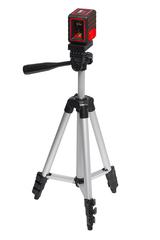Лазерный уровень (нивелир) ADA Cube MINI Professional Edition