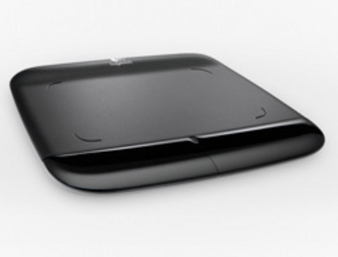 LOGITECH_Wireless_Touchpad-3.jpg