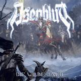 Asenblut / Die Wilde Jagd (RU)(CD)