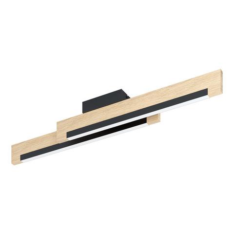 Светодиодный потолочный светильник диммируемый   Eglo CAMACHO 99292