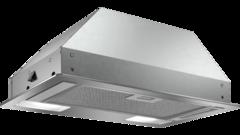 Вытяжка встраиваемая в шкаф Bosch Serie | 2 DLN53AA50 фото