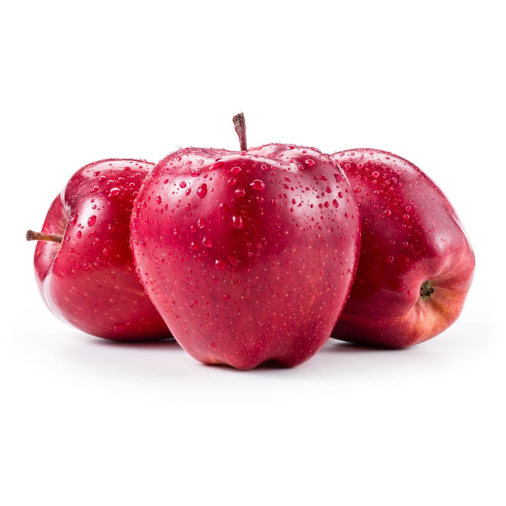 red_apples_1