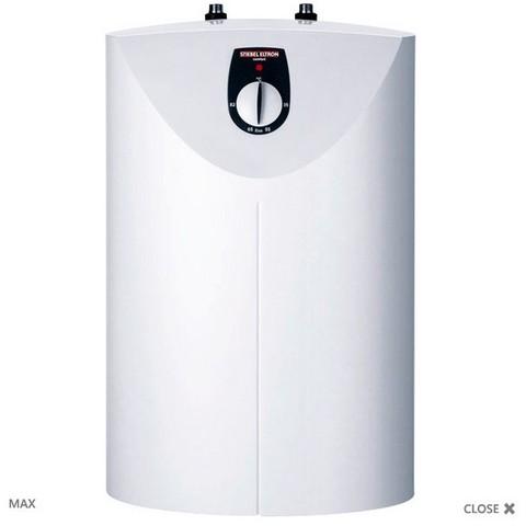 Накопительный водонагреватель Stiebel Eltron SNU 10 SLi