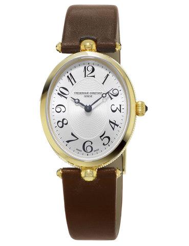 Часы женские Frederique Constant FC-200A2V5 Art Deco