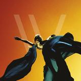 Wild Throne / Harvest Of Darkness (CD)