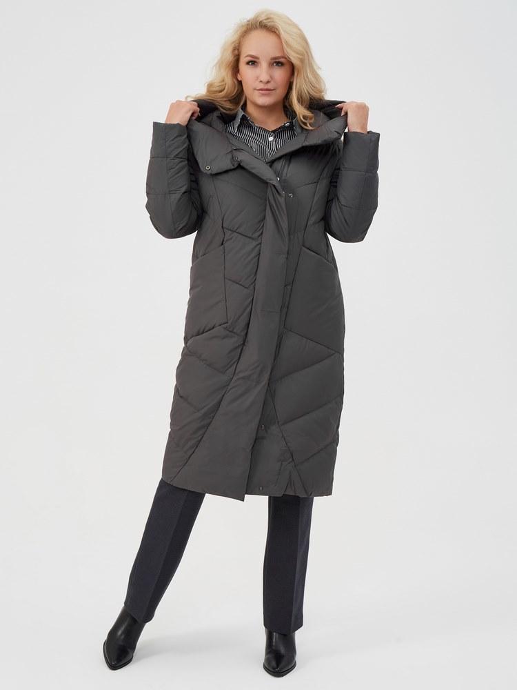 Зимняя женская куртка K20127-658 Куртка женская import_files_3b_3be1bec8fc0811ea80ed0050569c68c2_0e808f76fd5811ea80ed0050569c68c2.jpg