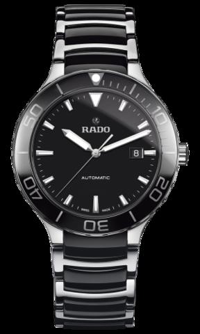 RADO R30002162
