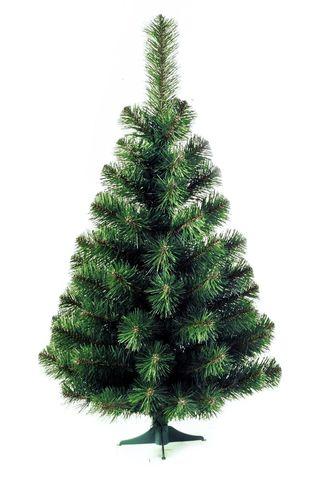 искусственная елка София 90 см