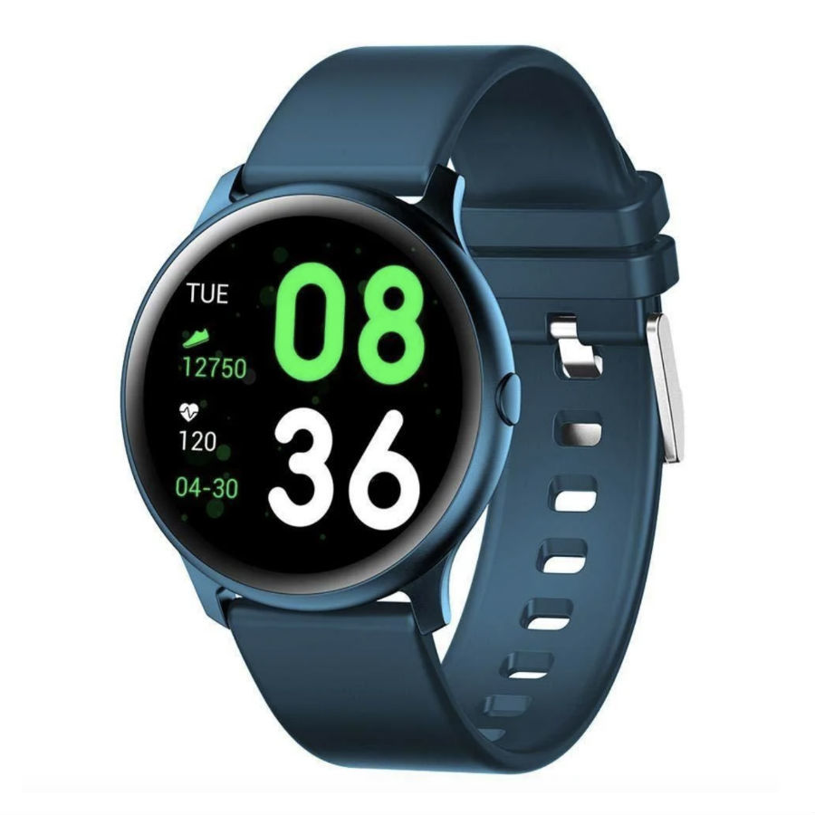 Умные часы Smart Watch Умные часы REMAX Sport RL-EP09 umnye-chasy-remax-rl-ep09.jpg