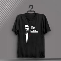 Xaç Atası t-shirt 3