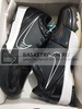 Undefeated x Nike Kobe 4 Protro 'Black Mamba' (Фото в живую)