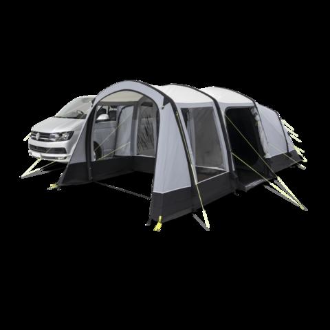 Надувная автопалатка KAMPA Touring AIR L
