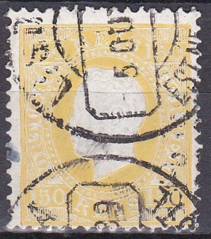 1879 №49yB
