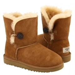 /collection/dlya-malchikov/product/ugg-kids-bailey-button-2