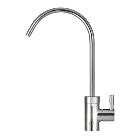 Кран для чистой воды Барьер