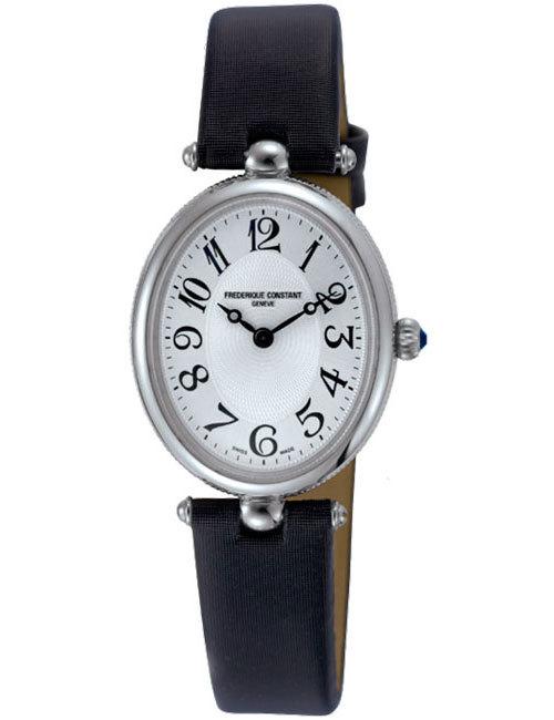 Часы женские Frederique Constant FC-200A2V6 Art Deco