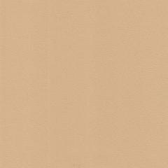 Искусственная кожа Tomas cream (Томас крем)