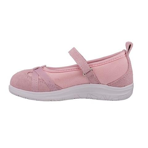 Туфли Viking купить