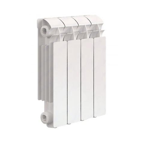 Радиатор Global STYLE EXTRA 350
