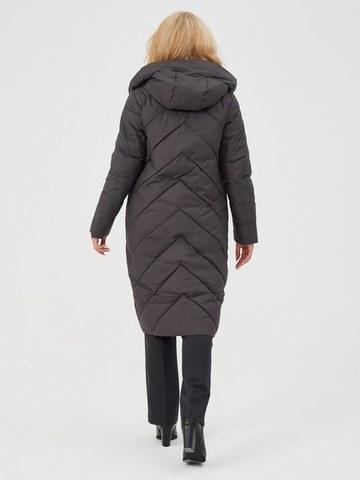 K20127-658 Куртка женская