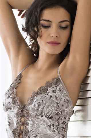 Сорочка ночная женская MIA-AMORE  Стелла  9291
