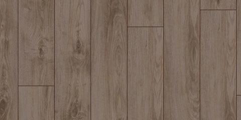 Ламинат My Floor Chalet M1020 Дуб Валенсия