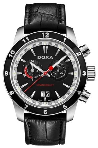 DOXA 140.10.101.01