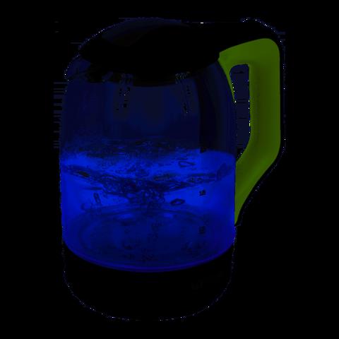 Чайник Home Element HE-KT190